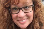 Meet Beverly Cornell-McGlynn, Owner