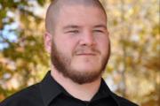Meet Eric, Web Developer