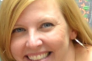 Meet Jennifer Beljak, Our Marketing Architect