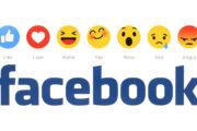 Facebook Posting Checklist
