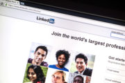 How To Maximize Your LinkedIn Profile