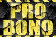 When to Say 'No' to Pro Bono Projects