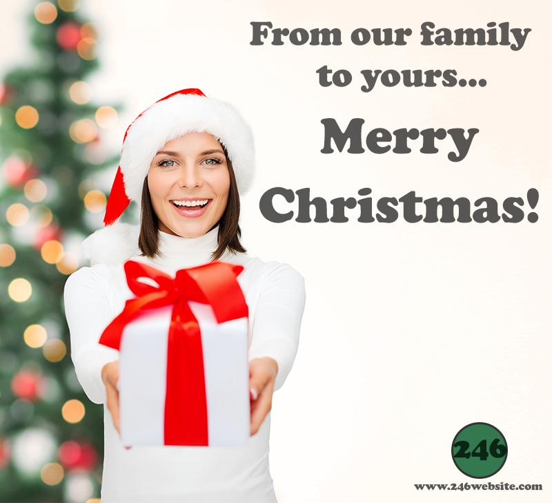 holiday-branded-image-sample
