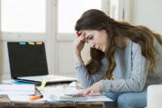 5 Tips for Working At-Home More Efficiently