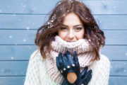 Winter Marketing Ideas for Businesses