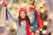 Merry Marketing & Happy New Customers!