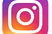 Three Easy Ways To Refresh Your Instagram Marketing Content