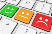 How To Respond to Both Positive & Negative Reviews