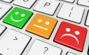 Review and Feedback Tips for Small Businesses