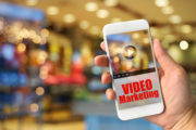 Video Marketing Trends And Why It Matters To Small Businesses