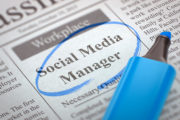 How We Manage Social Media Daily For Our Small Business Clients