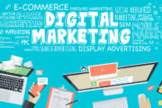 What Is Digital Marketing For Small Businesses?