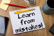 8 Marketing Mistakes That Can Hurt Your Small Business