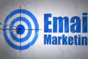 Tips For Building An Email List For Marketing Your Business