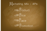 Core Elements Of Marketing 101 For Small Businesses