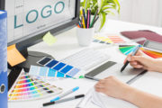Writing A Branding And Style Guide: The Basics