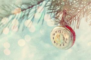 beverly cornell, holiday marketing