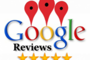 How To Ask Customers For Google + Business Reviews?