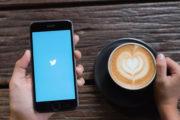 Twitter Marketing 101: Hosting Twitter Chats