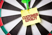 The Value of Customer Loyalty Programs
