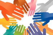 Supporting Your Community Through Social Media