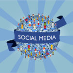 social media, beverly cornell consulting