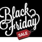 Black Friday, Beverly Cornell Consulting, november retail holiday marketing