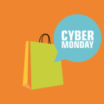 Cyber Monday - Beverly Cornell Consulting, november retail holiday marketing