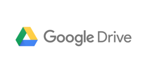 Google Drive is great for your small business.