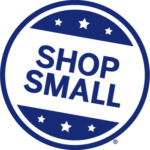 Small Business Saturday, Beverly Cornell Consulting, november retail holiday marketing