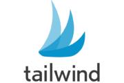 Tailwind social media tool