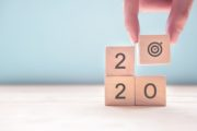 2020 Marketing Goals That You Can Stick To