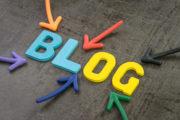 blog, content creation, marketing
