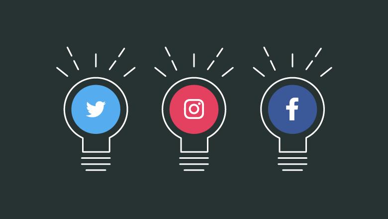 social media marketing success tips