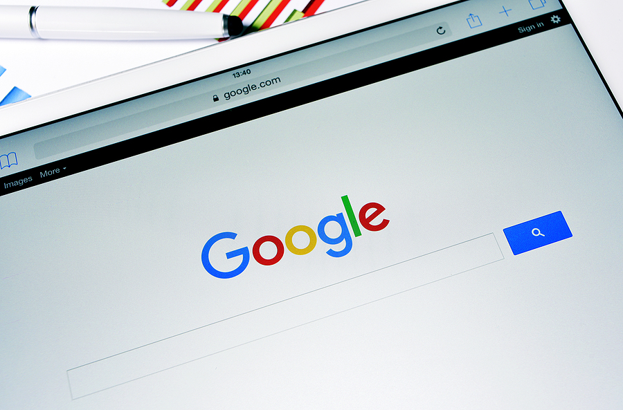 google page one, google page 1, google page rank, google search engine