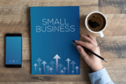 small business marketing, bc&associates marketing, marketing, digital marketing, 2021
