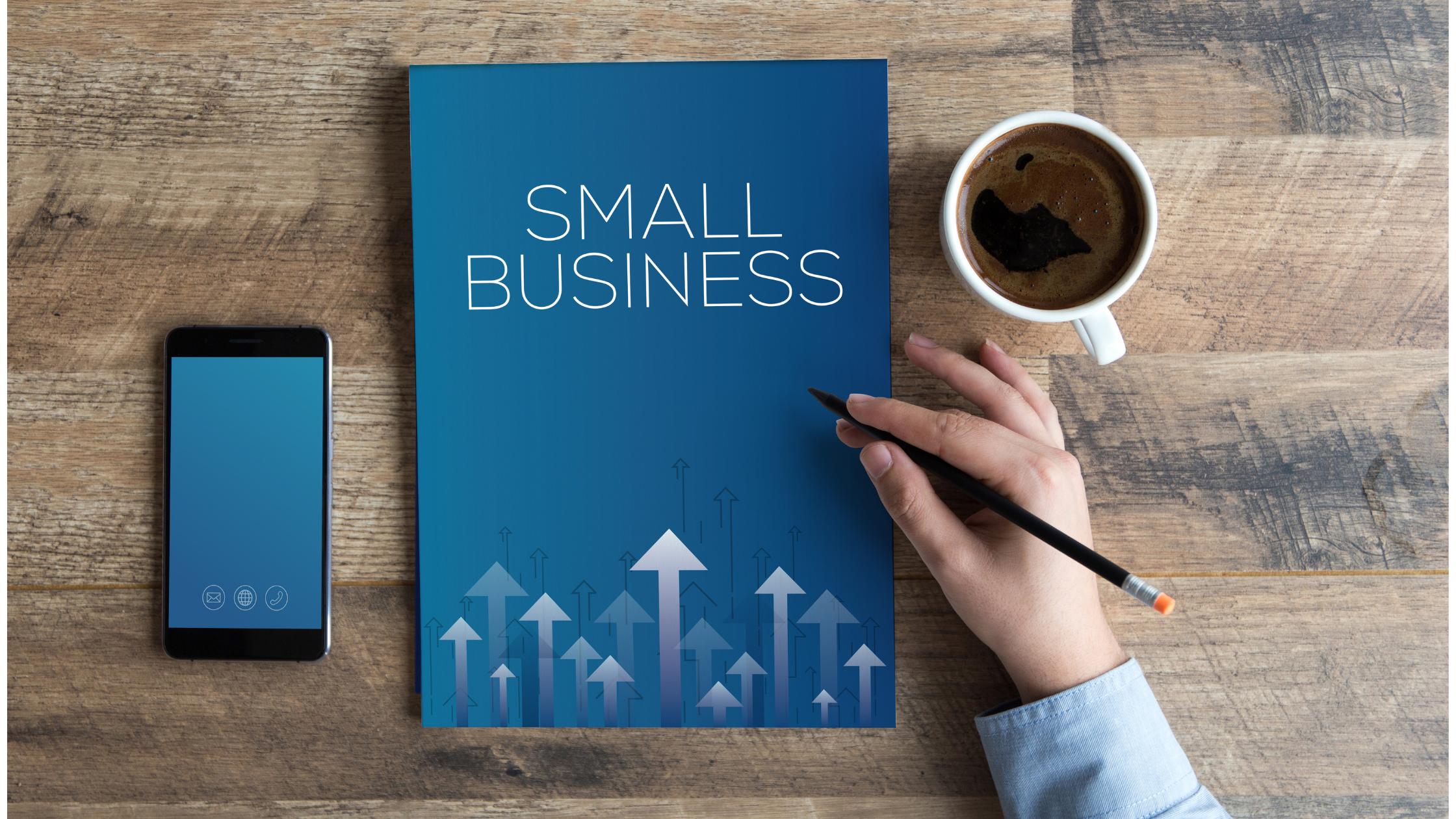 small business marketing, bc&associates marketing, marketing, digital marketing, 2021