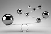 small business marketing balance