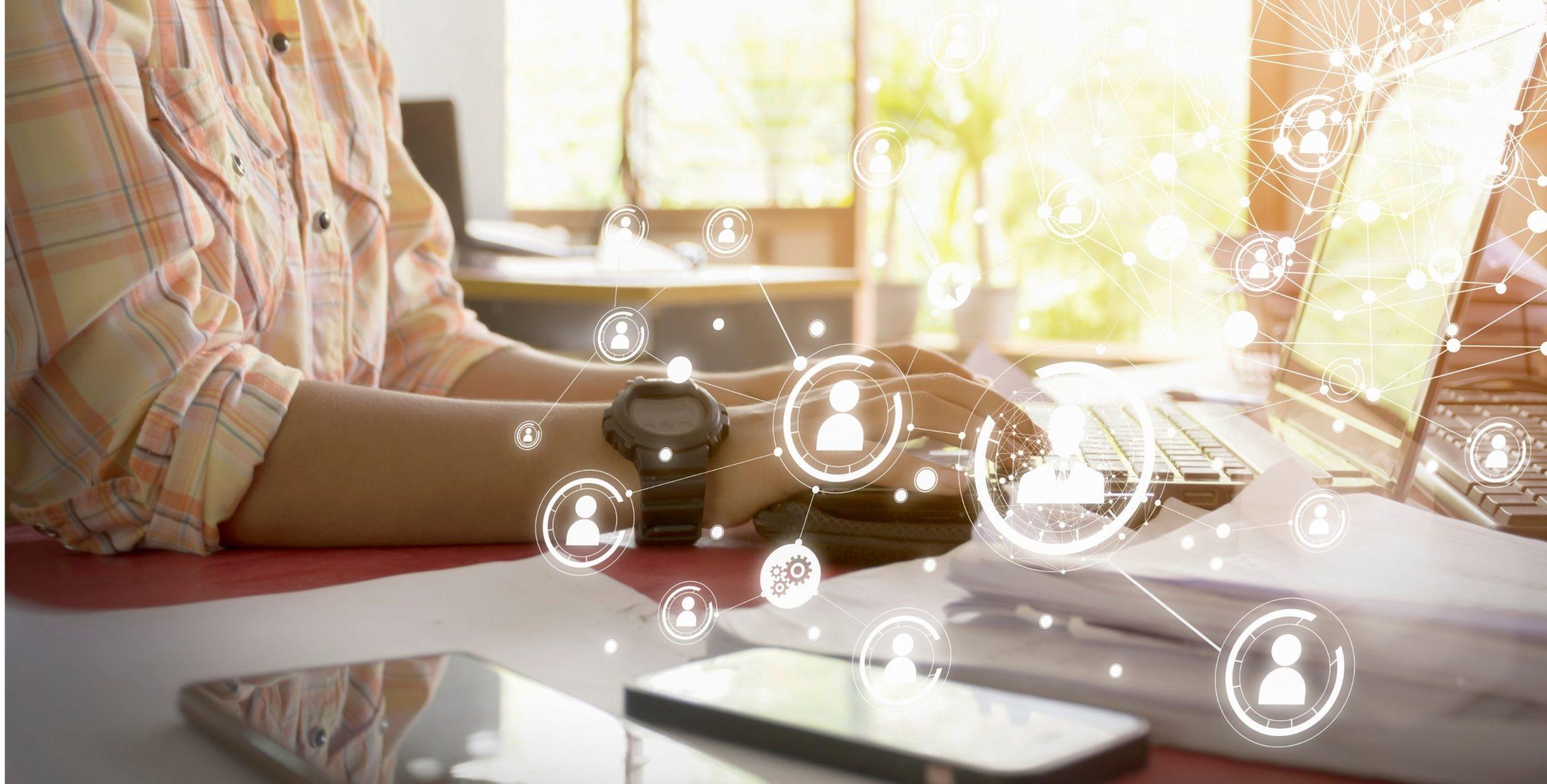 digital marketing tools, marketing, bc & associates, small business marketing