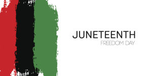 Juneteenth and small businesses