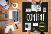 content marketing for small businesses, small business marketing