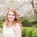 Kelly Noon Digital Marketing Assistant